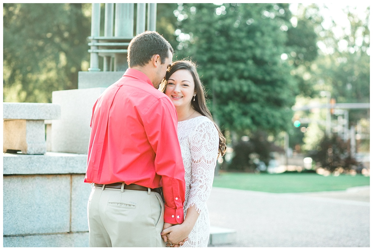 NC-STATE-UNIVERSITY-RALEIGH-NC-ENGAGEMENT-SESSION