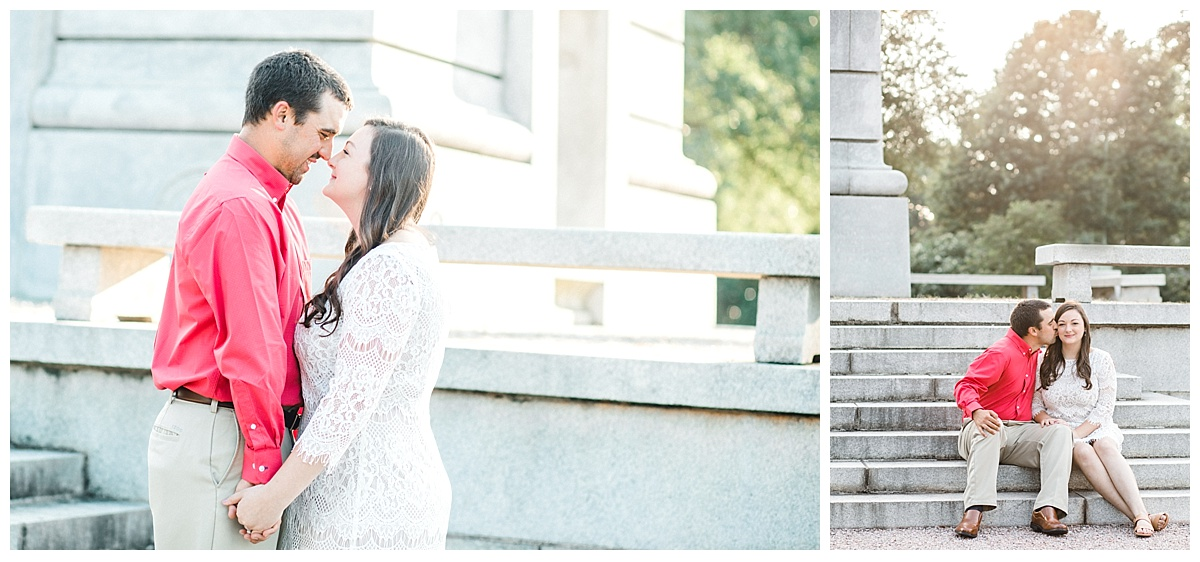 NC-STATE-UNIVERSITY-RALEIGH-NC-ENGAGEMENT-SESSSION-2