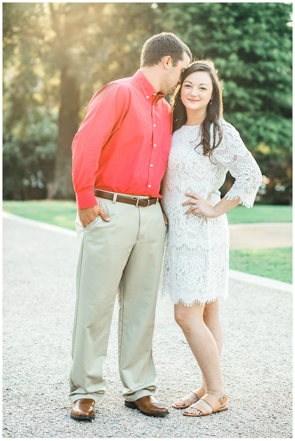 NC-STATE-UNIVERSITY-RALEIGH-NC-ENGAGEMENT-SESSSION-3