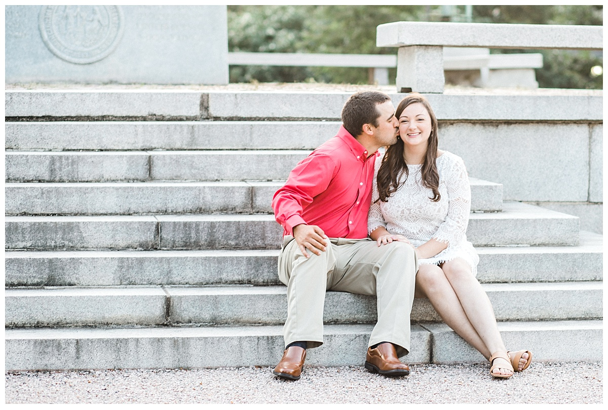 NC-STATE-UNIVERSITY-RALEIGH-NC-ENGAGEMENT-SESSSION-4