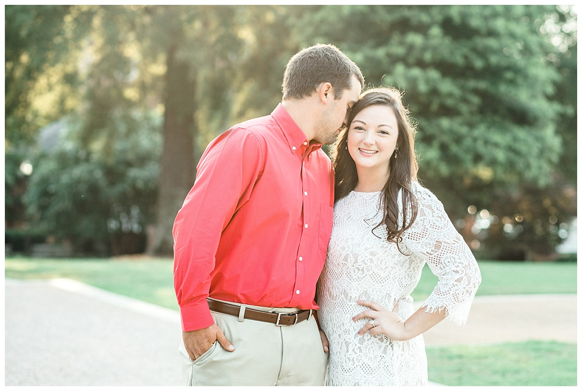 NC-STATE-UNIVERSITY-RALEIGH-NC-ENGAGEMENT-SESSSION-5
