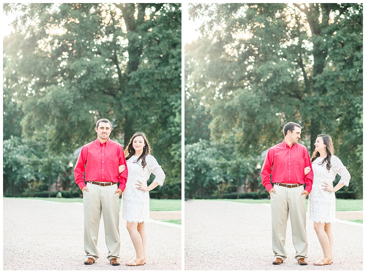 NC-STATE-UNIVERSITY-RALEIGH-NC-ENGAGEMENT-SESSSION-7