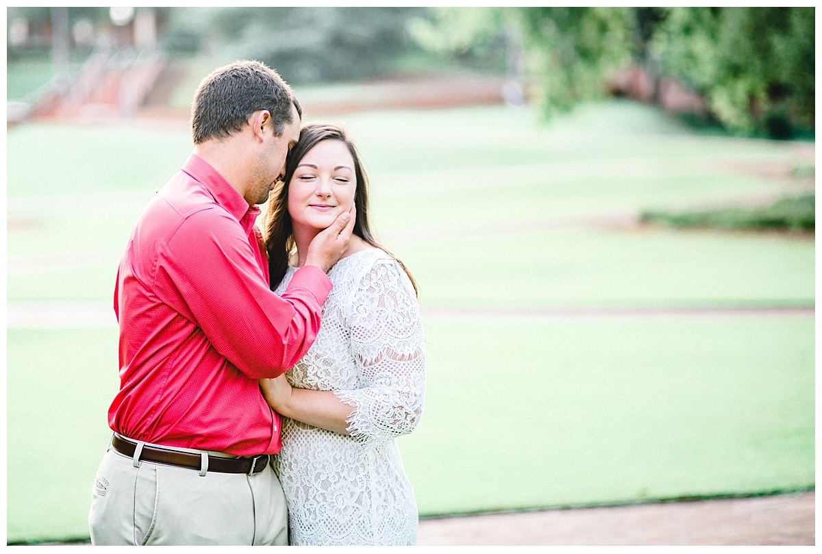 NC-STATE-UNIVERSITY-RALEIGH-NC-ENGAGEMENT-SESSSION-8