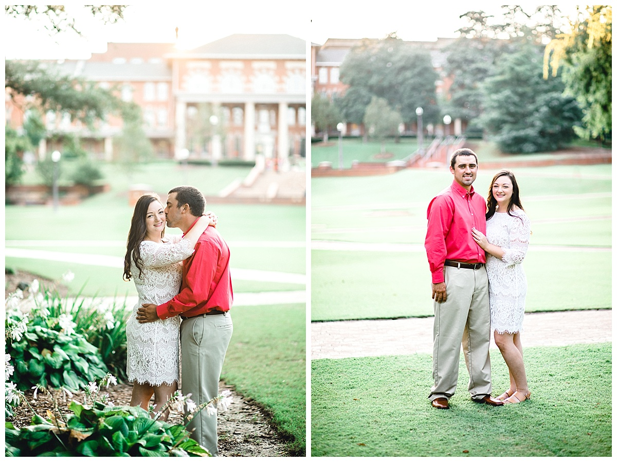 NC-STATE-UNIVERSITY-RALEIGH-NC-ENGAGEMENT-SESSSION-9