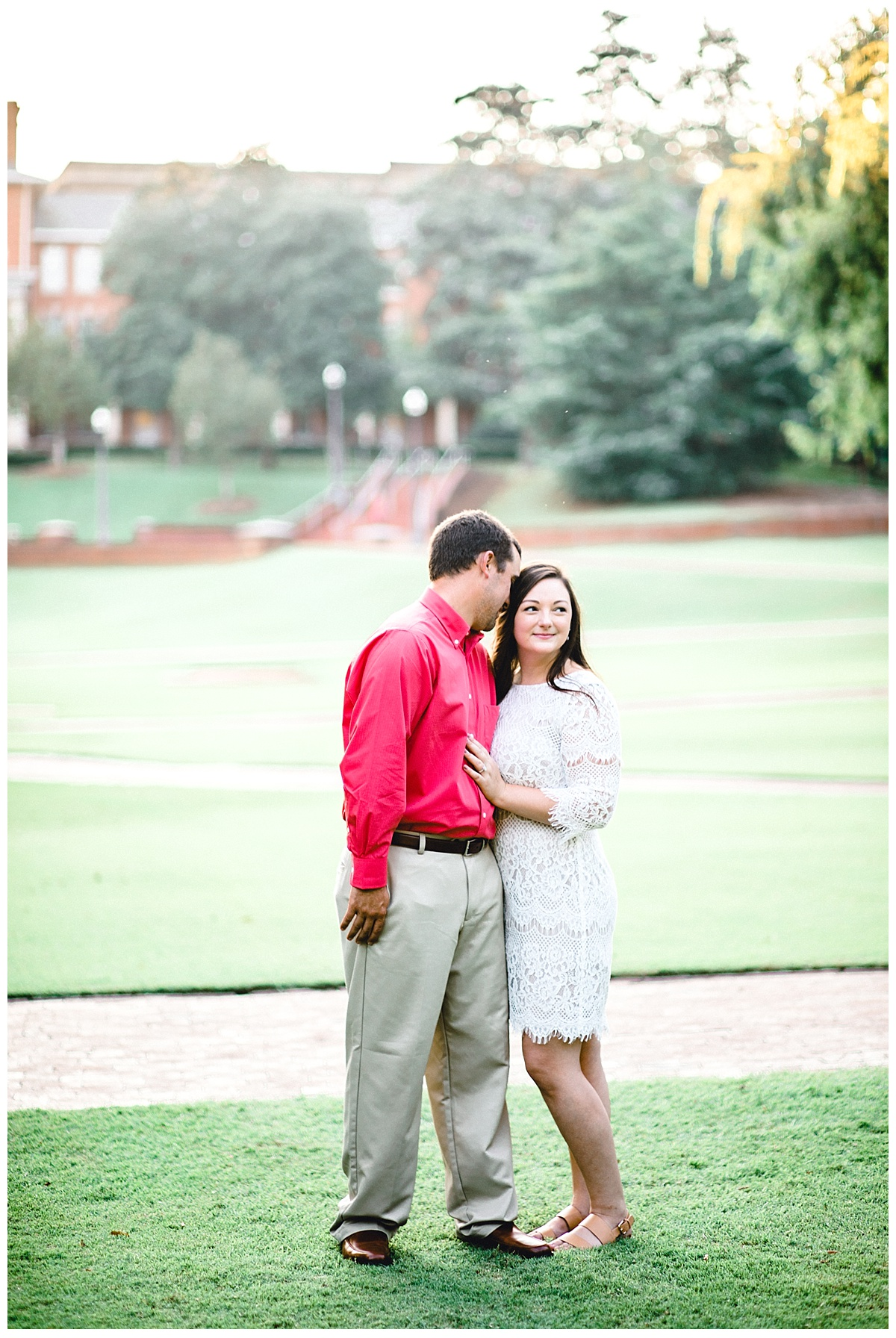 NC-STATE-UNIVERSITY-RALEIGH-NC-ENGAGEMENT-SESSSION-12