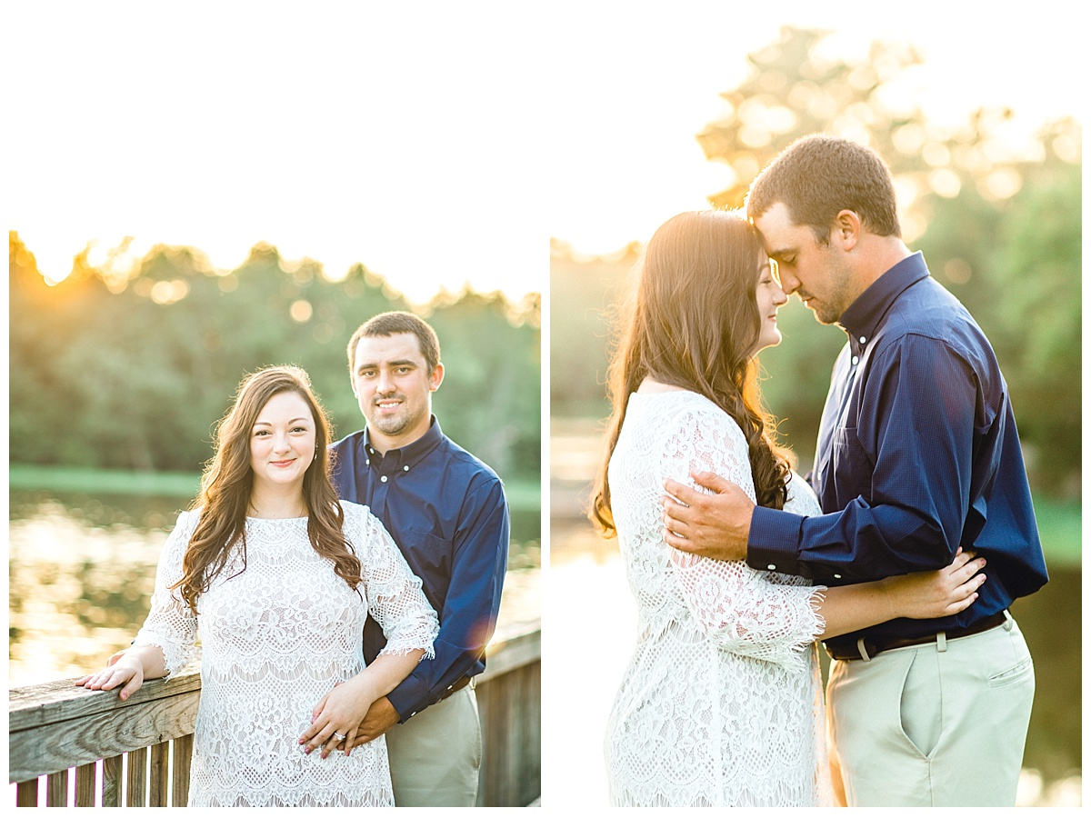 NC-STATE-UNIVERSITY-RALEIGH-NC-ENGAGEMENT-SESSSION-13