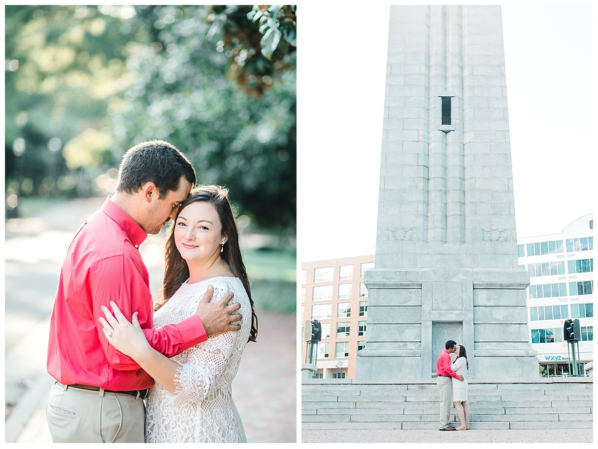 NC-STATE-UNIVERSITY-RALEIGH-NC-ENGAGEMENT-SESSSION-16