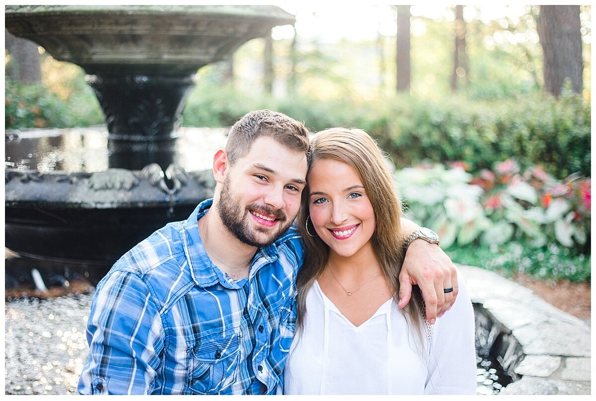 WRAL-AZALEA-GARDENS-RALEIGH-NC-ENGAGEMENT-SESSION-1
