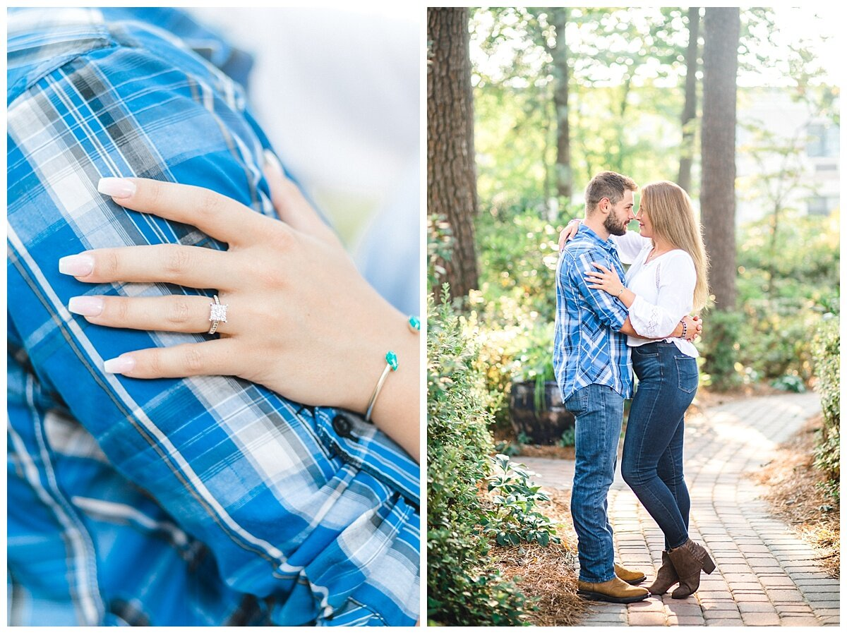 WRAL-AZALEA-GARDENS-RALEIGH-NC-ENGAGEMENT-SESSION-2