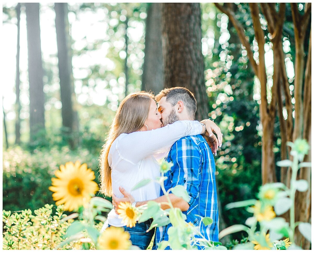 WRAL-AZALEA-GARDENS-RALEIGH-NC-ENGAGEMENT-SESSION-3