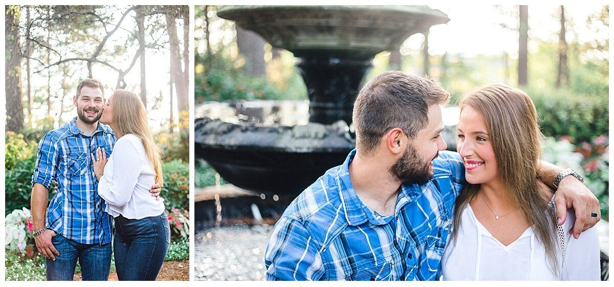 WRAL-AZALEA-GARDENS-RALEIGH-NC-ENGAGEMENT-SESSION-4