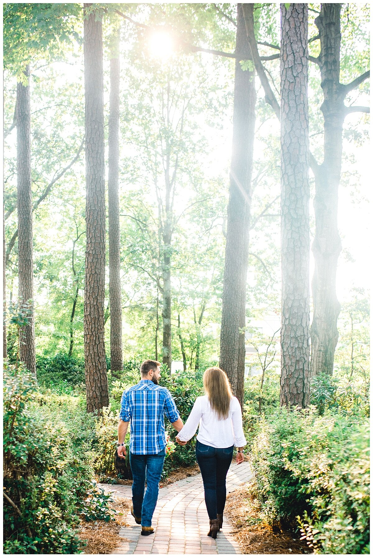 WRAL-AZALEA-GARDENS-RALEIGH-NC-ENGAGEMENT-SESSION-5
