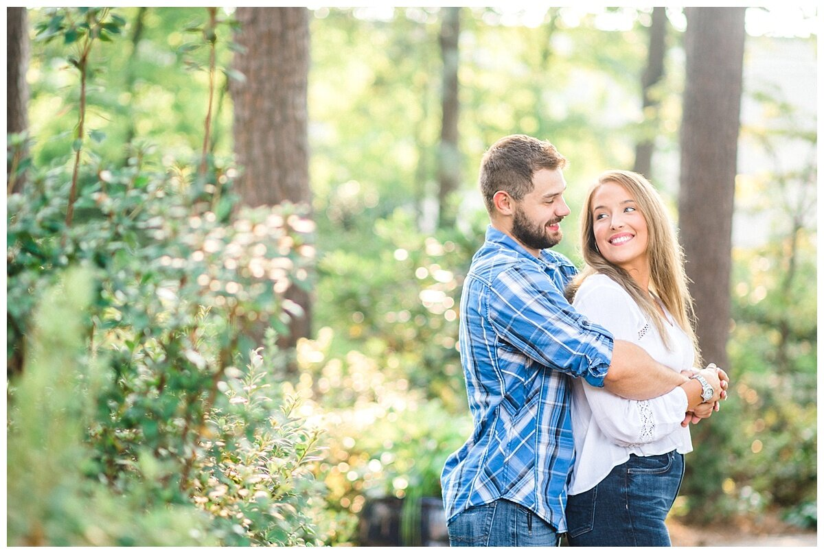 WRAL-AZALEA-GARDENS-RALEIGH-NC-ENGAGEMENT-SESSION-6