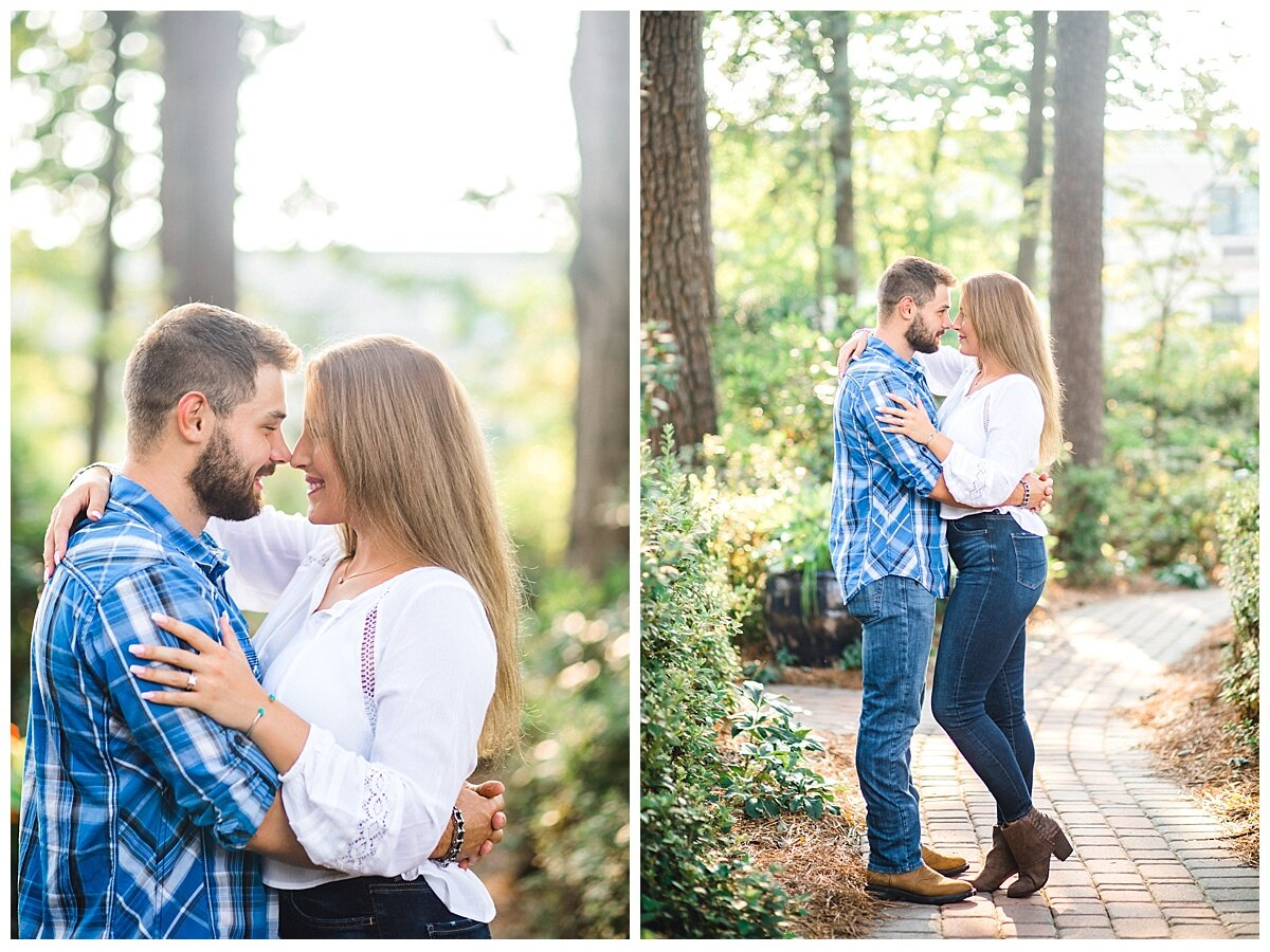 WRAL-AZALEA-GARDENS-RALEIGH-NC-ENGAGEMENT-SESSION-7