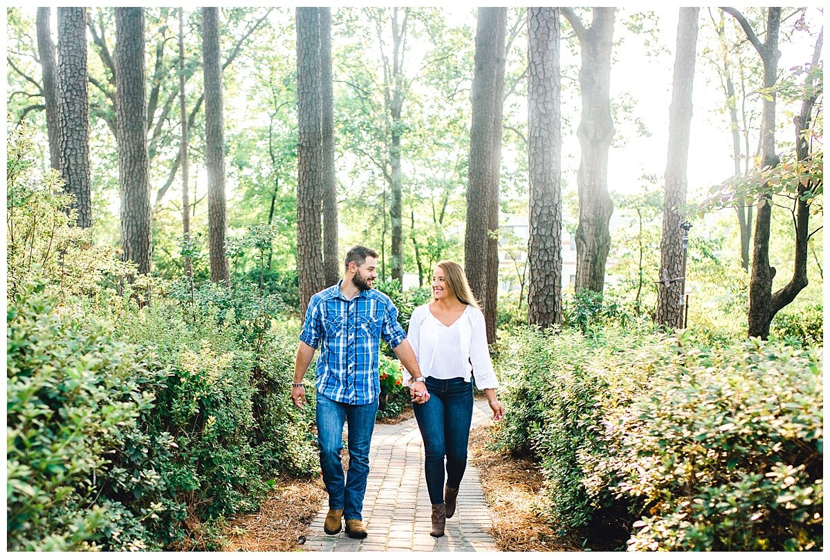 WRAL-AZALEA-GARDENS-RALEIGH-NC-ENGAGEMENT-SESSION-8