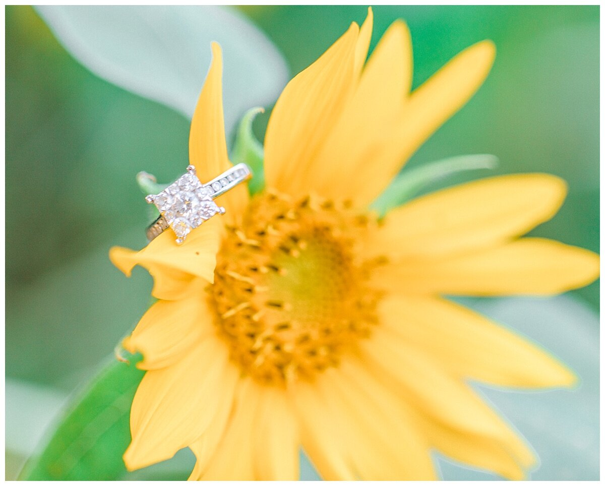 WRAL-AZALEA-GARDENS-RALEIGH-NC-ENGAGEMENT-SESSION-9
