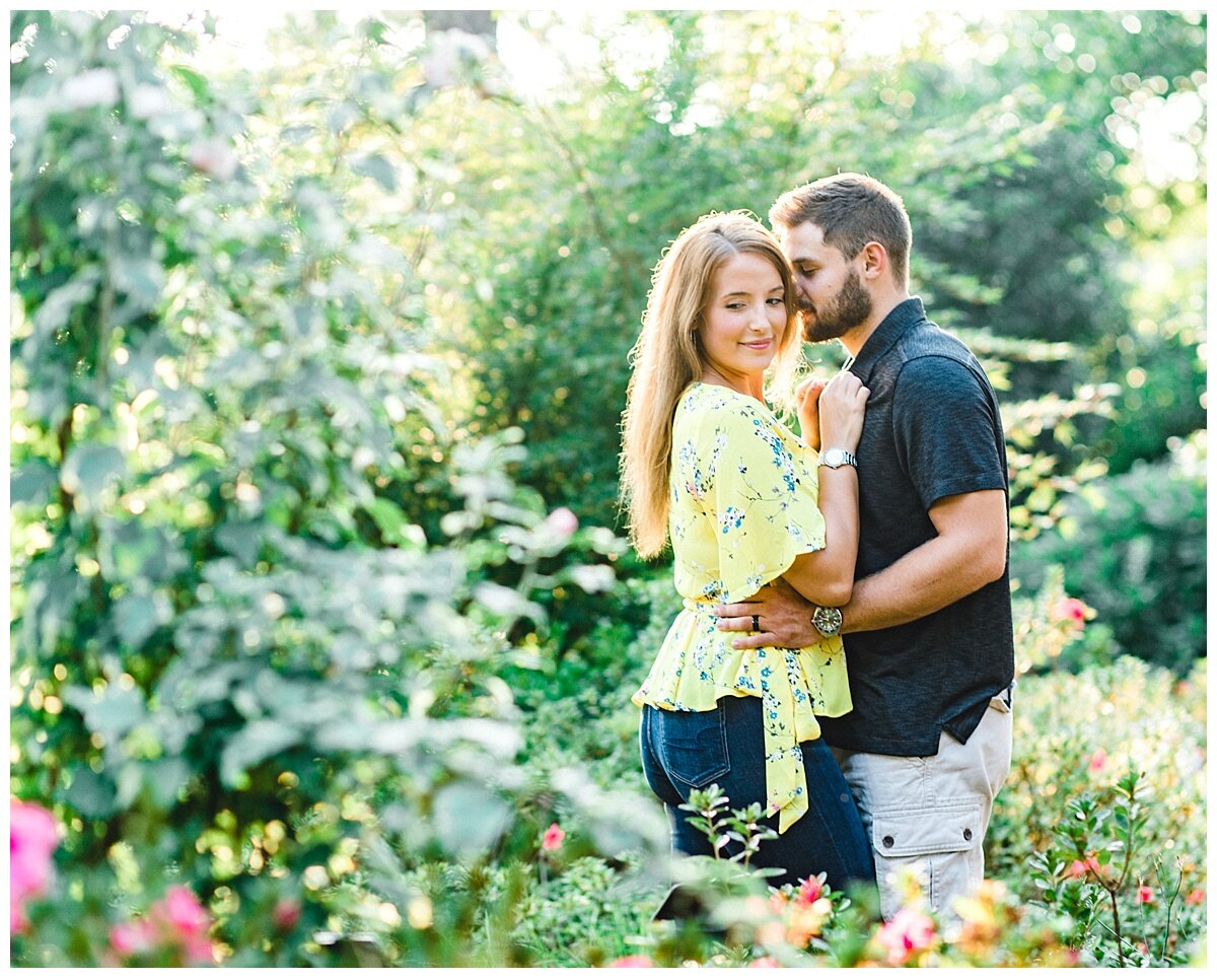 WRAL-AZALEA-GARDENS-RALEIGH-NC-ENGAGEMENT-SESSION-10