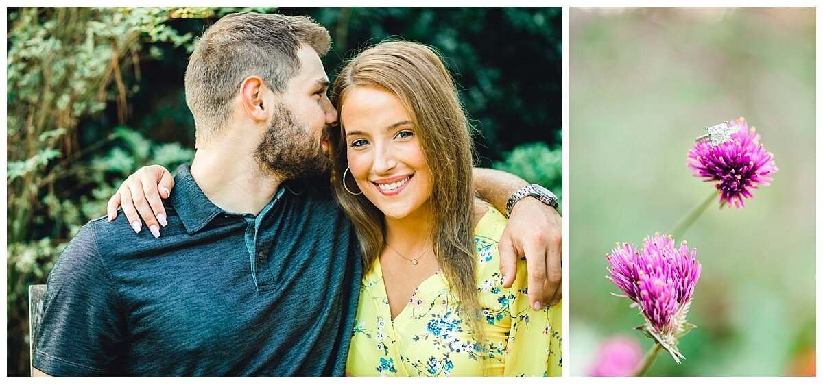WRAL-AZALEA-GARDENS-RALEIGH-NC-ENGAGEMENT-SESSION-11