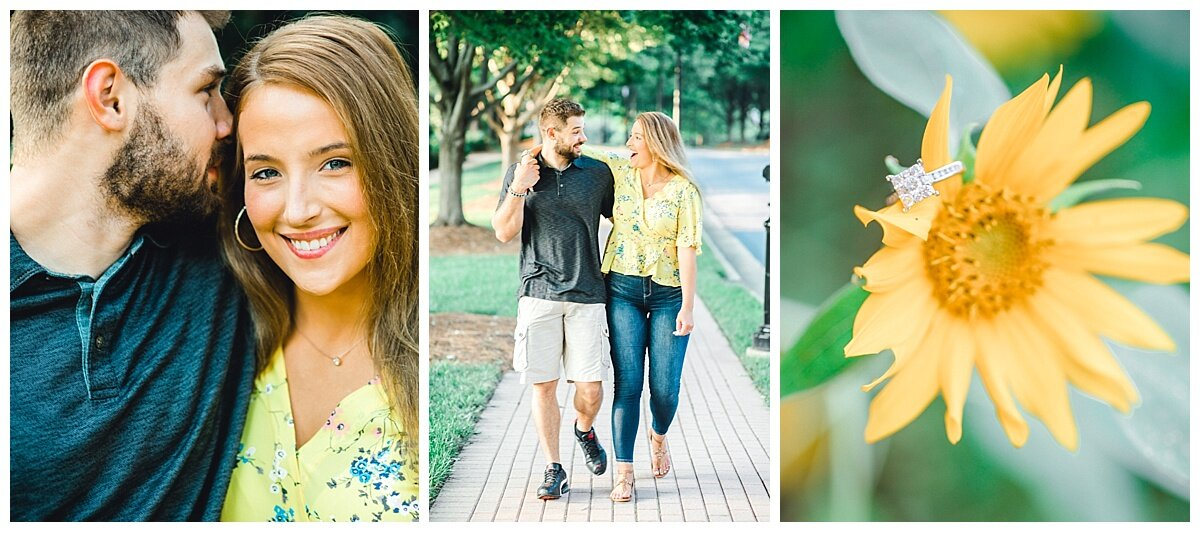 WRAL-AZALEA-GARDENS-RALEIGH-NC-ENGAGEMENT-SESSION-13