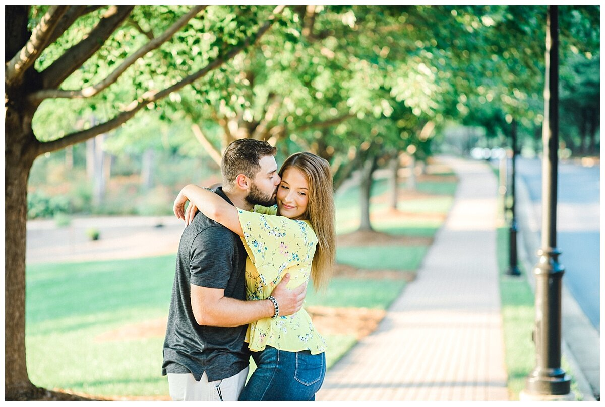WRAL-AZALEA-GARDENS-RALEIGH-NC-ENGAGEMENT-SESSION-14