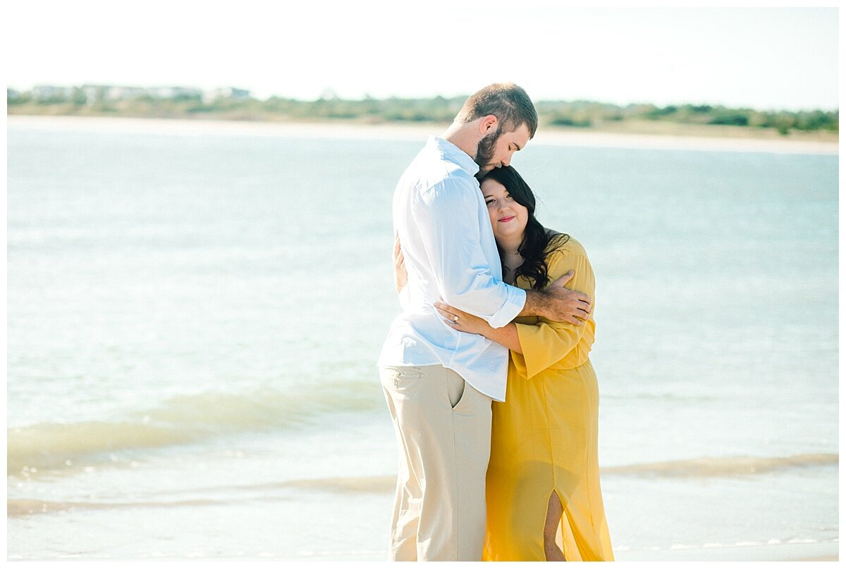 OAK-ISLAND-NC-WEDDING-PHOTOGRAPHY-1