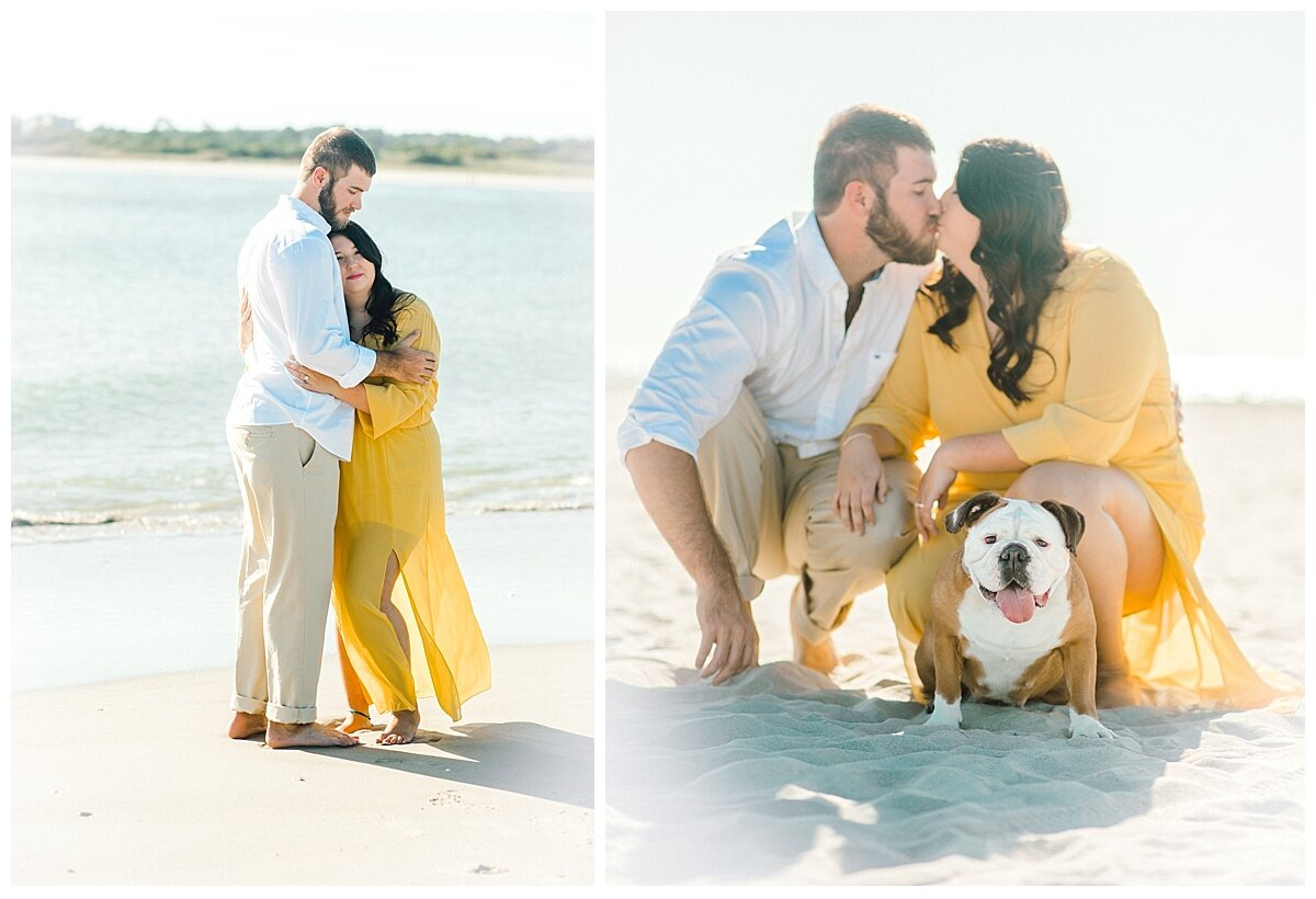 OAK-ISLAND-NC-WEDDING-PHOTOGRAPHY-2