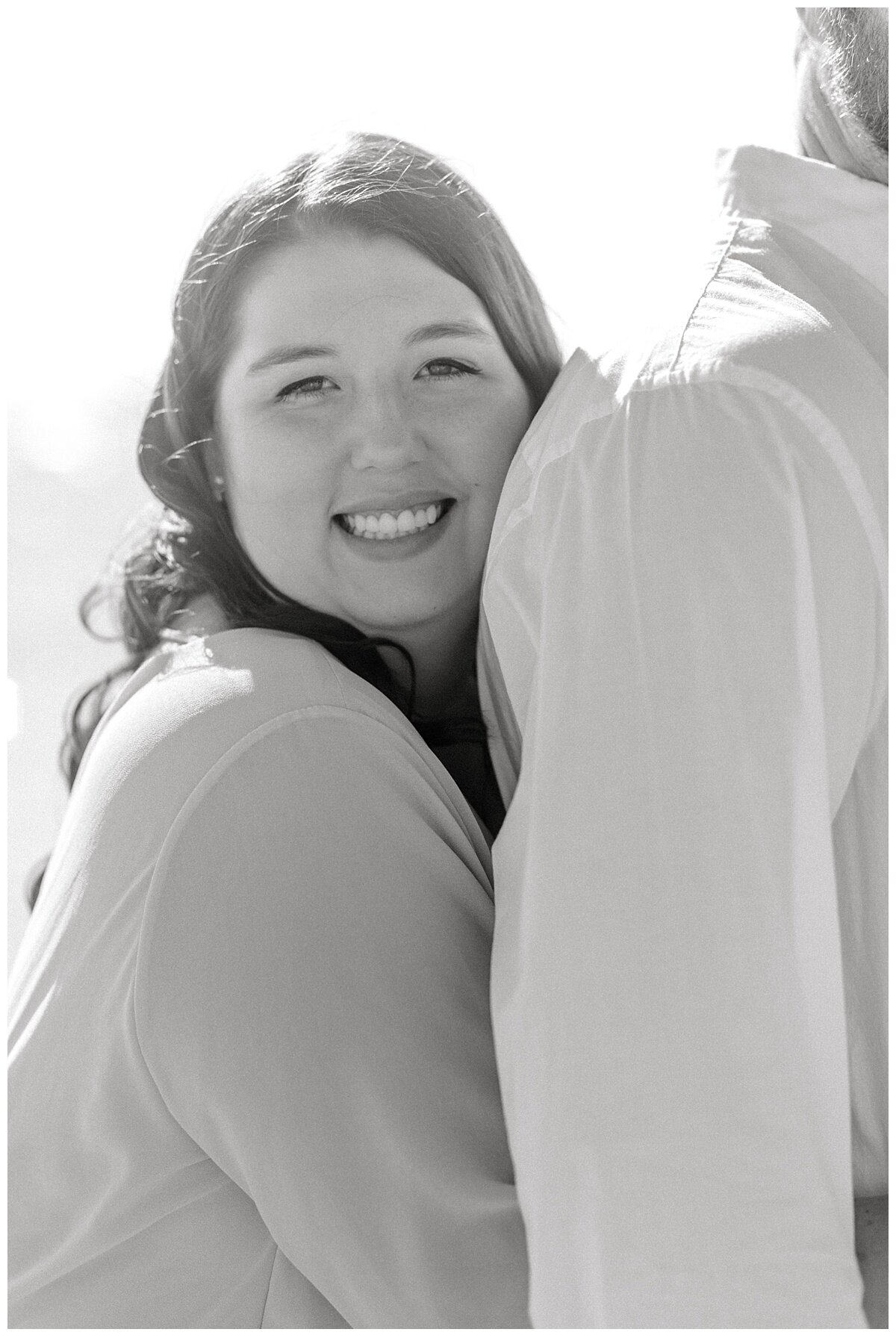 OAK-ISLAND-NC-WEDDING-PHOTOGRAPHY-3