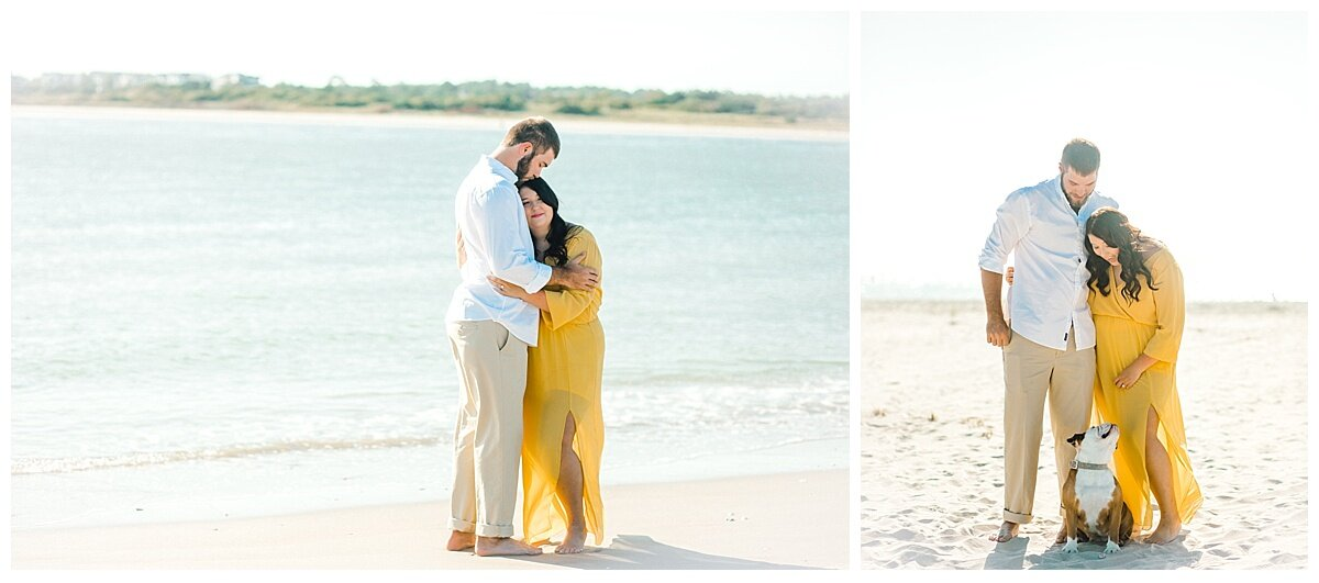 OAK-ISLAND-NC-WEDDING-PHOTOGRAPHY-4