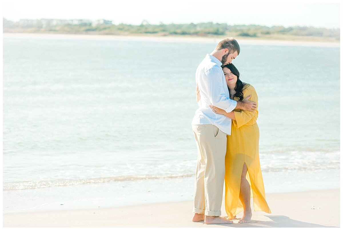 OAK-ISLAND-NC-WEDDING-PHOTOGRAPHY-7