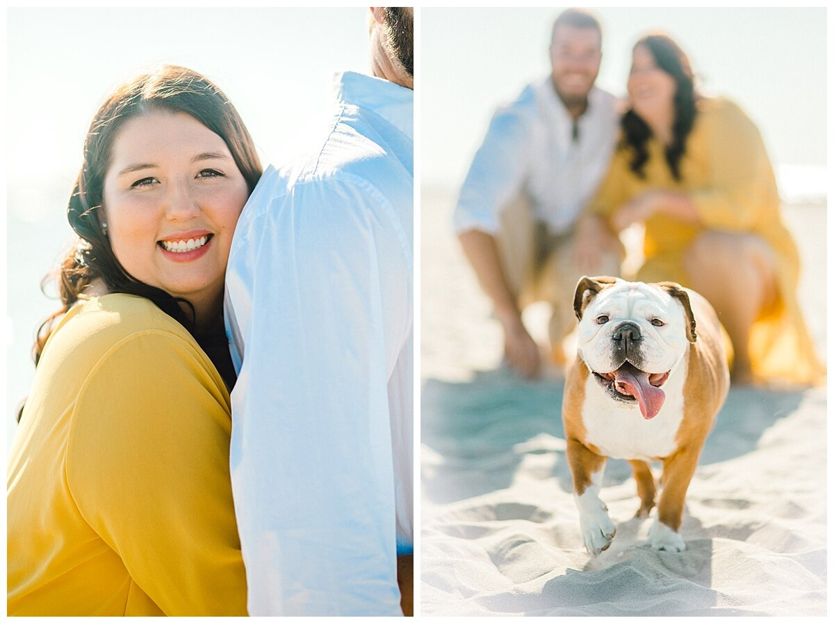 OAK-ISLAND-NC-WEDDING-PHOTOGRAPHY-8