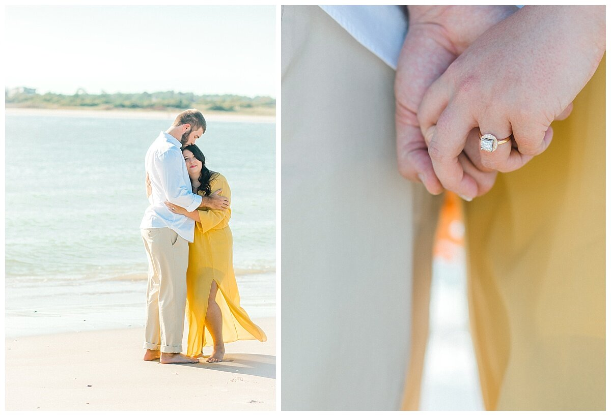 OAK-ISLAND-NC-WEDDING-PHOTOGRAPHY-9