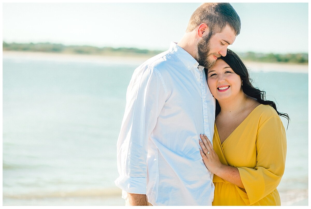 OAK-ISLAND-NC-WEDDING-PHOTOGRAPHY-10