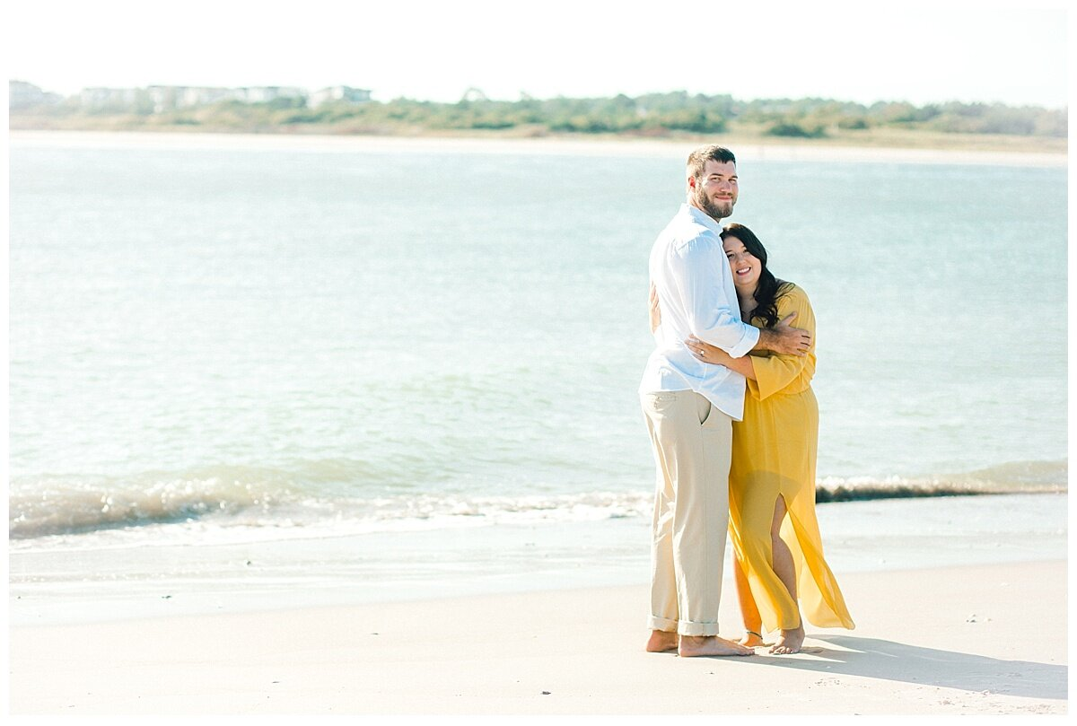 OAK-ISLAND-NC-WEDDING-PHOTOGRAPHY-11