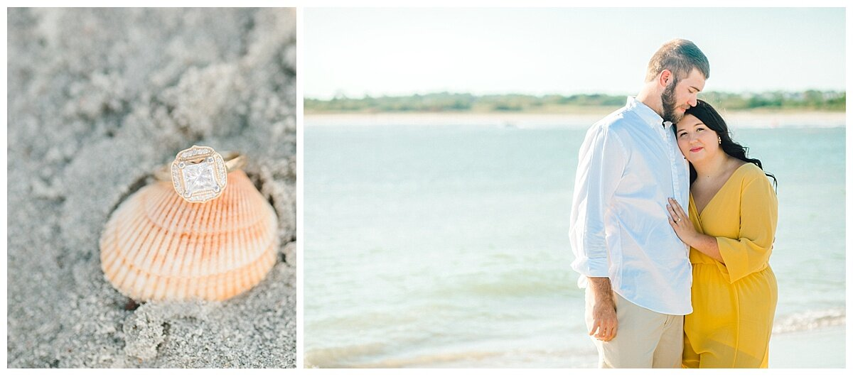 OAK-ISLAND-NC-WEDDING-PHOTOGRAPHY-12