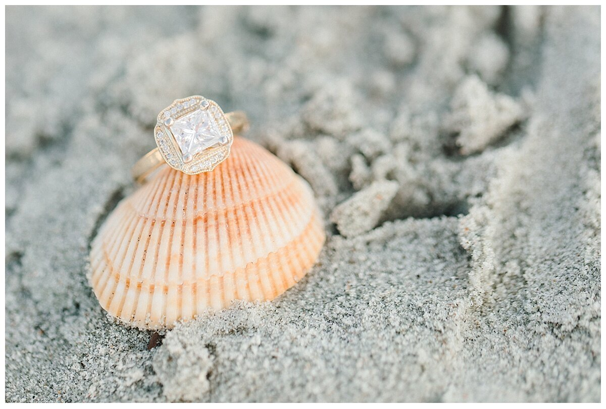 OAK-ISLAND-NC-WEDDING-PHOTOGRAPHY-13