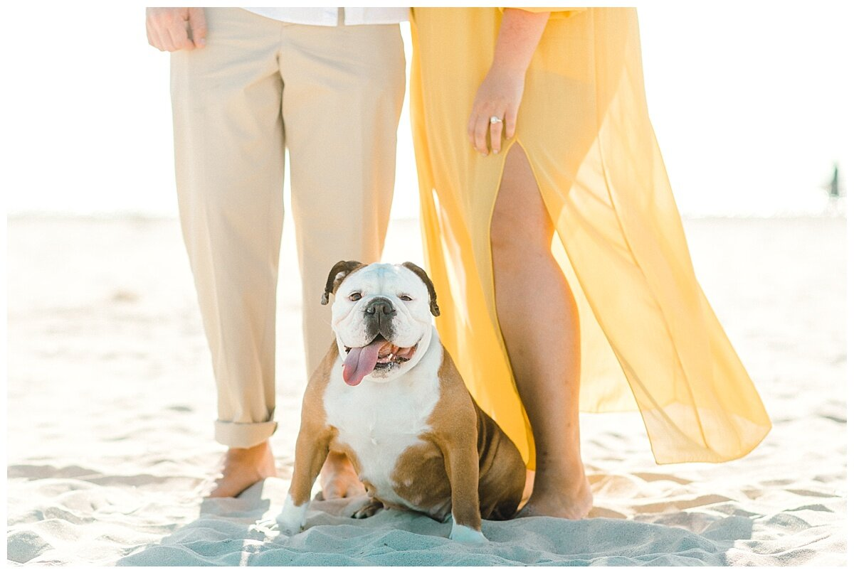 OAK-ISLAND-NC-WEDDING-PHOTOGRAPHY-14