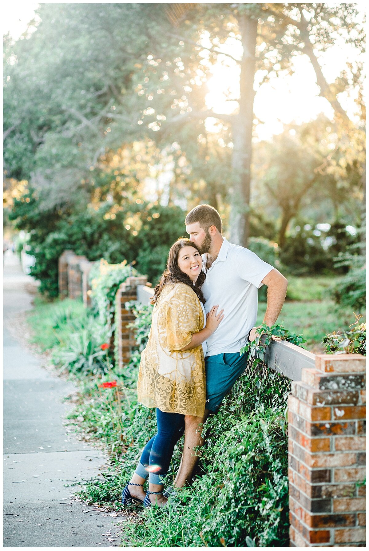 SOUTHPORT-NC-WEDDING-PHOTOGRAPHY-2