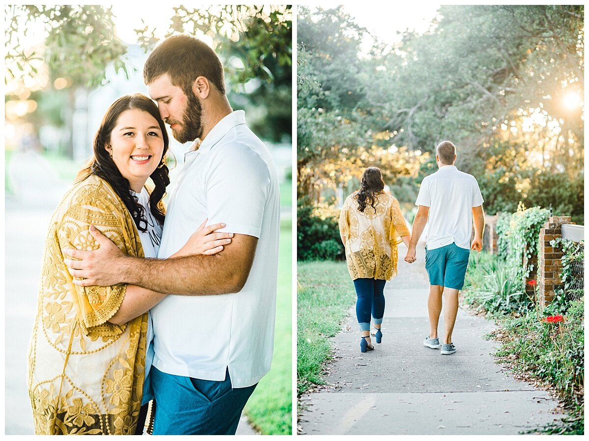 SOUTHPORT-NC-WEDDING-PHOTOGRAPHY-3