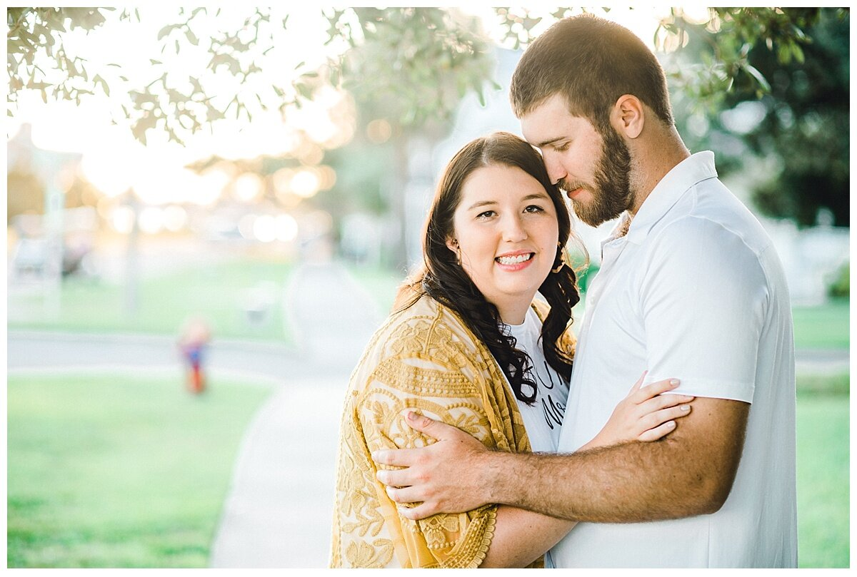 SOUTHPORT-NC-WEDDING-PHOTOGRAPHY-4