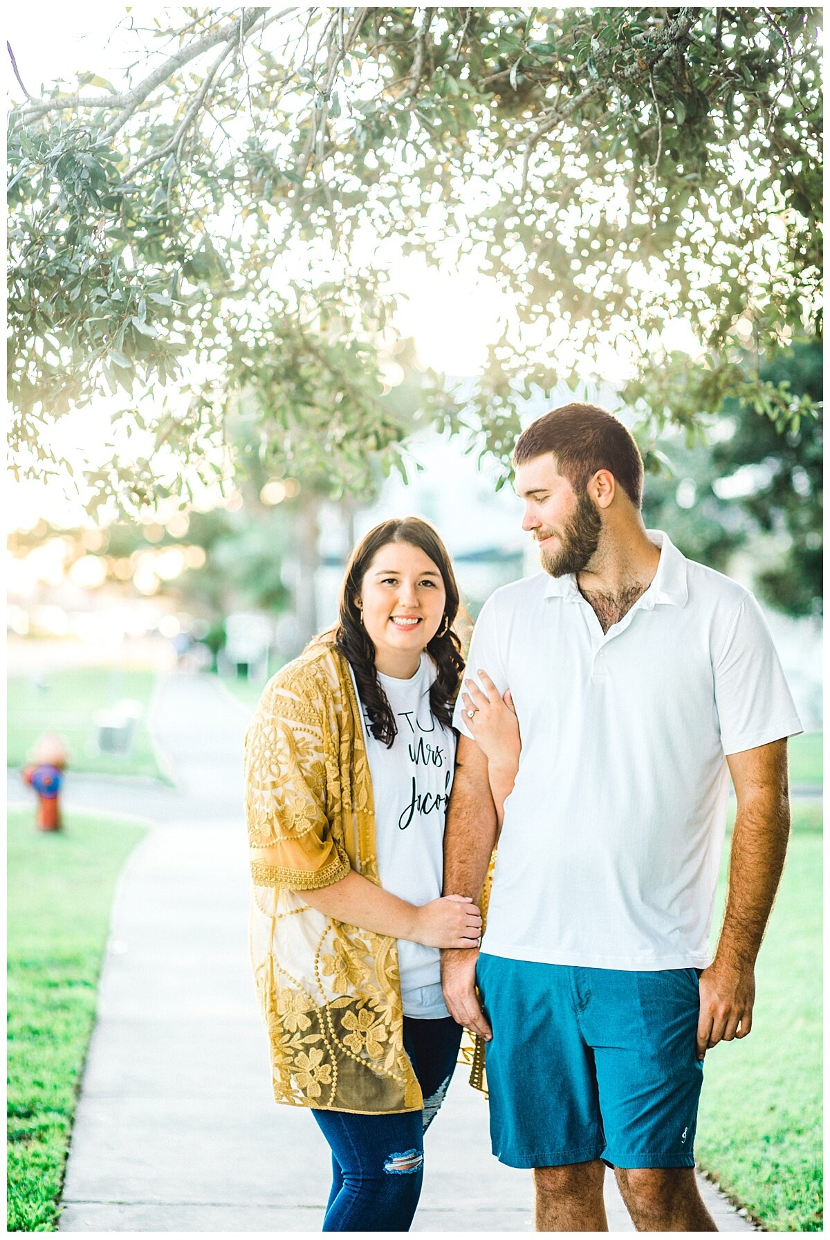SOUTHPORT-NC-WEDDING-PHOTOGRAPHY-7