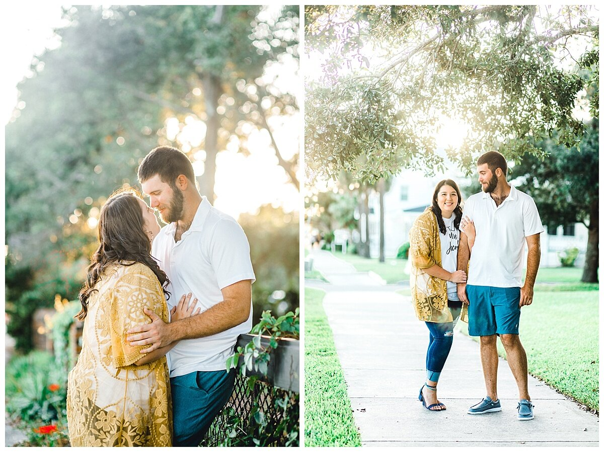 SOUTHPORT-NC-WEDDING-PHOTOGRAPHY-8