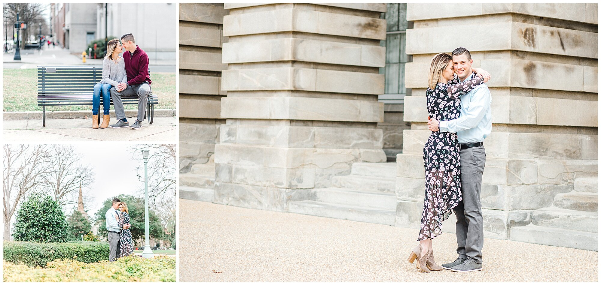 STATE-CAPITOL-ENGAGEMENT-PHOTOS-RALEIGH-NC