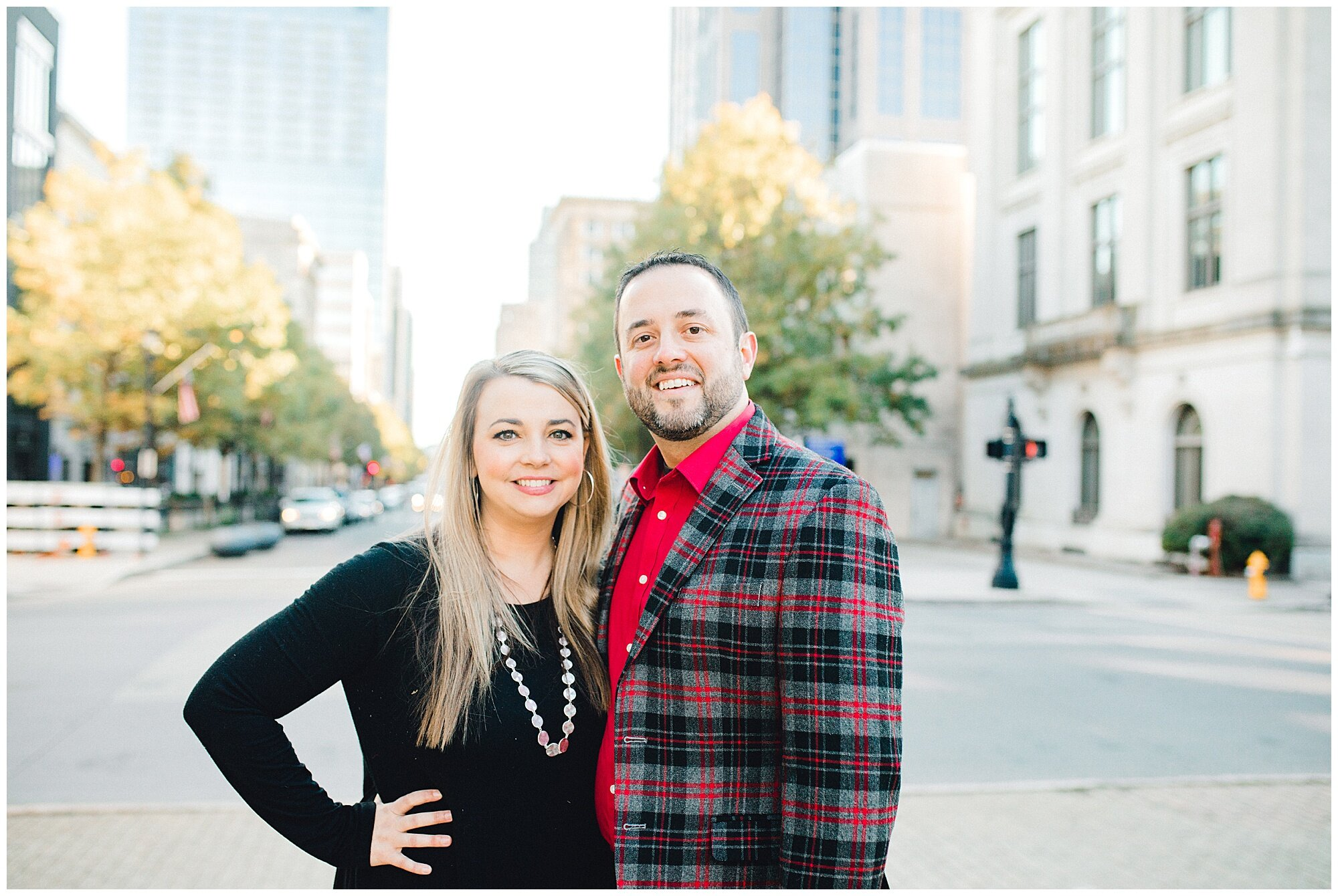 DOWNTOWN-RALEIGH-NC-ENGAGEMENT-PHOTOS