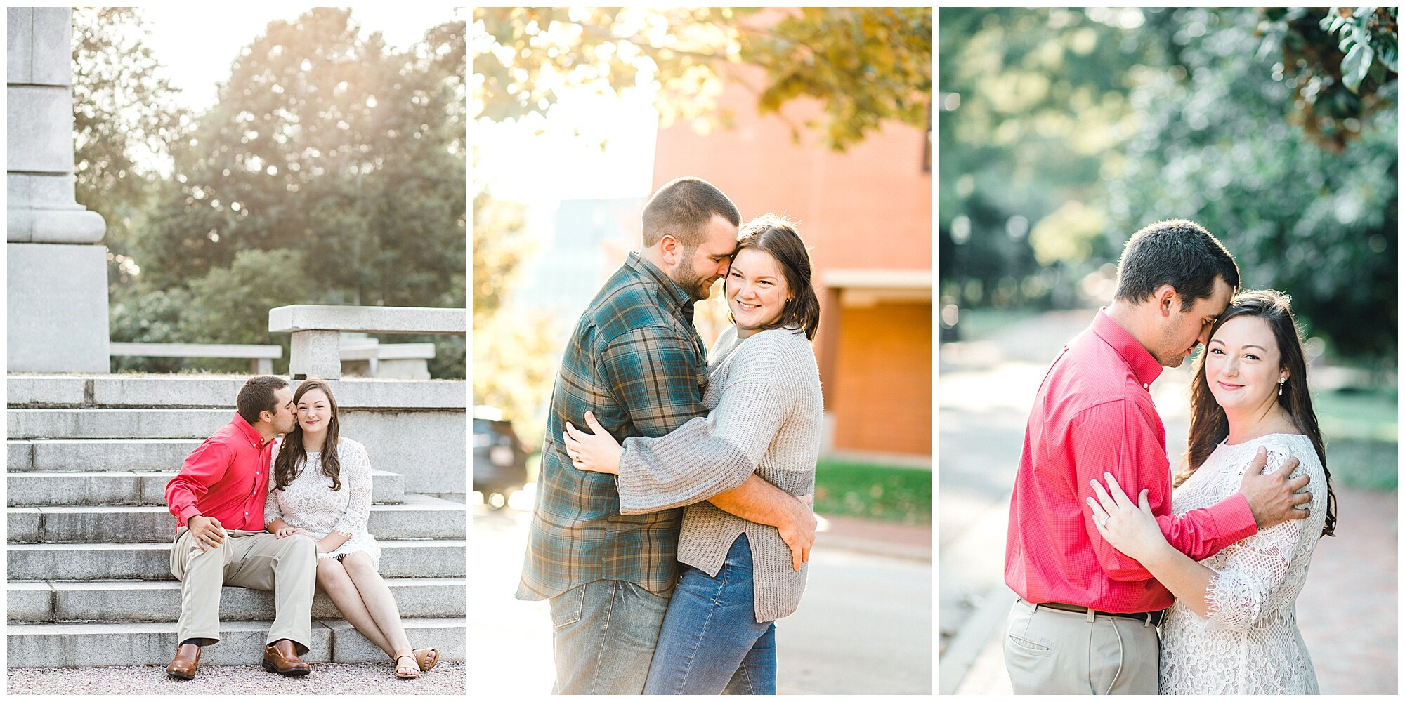 NC-STATE-RALEIGH-NC-ENGAGEMENT-SESSION
