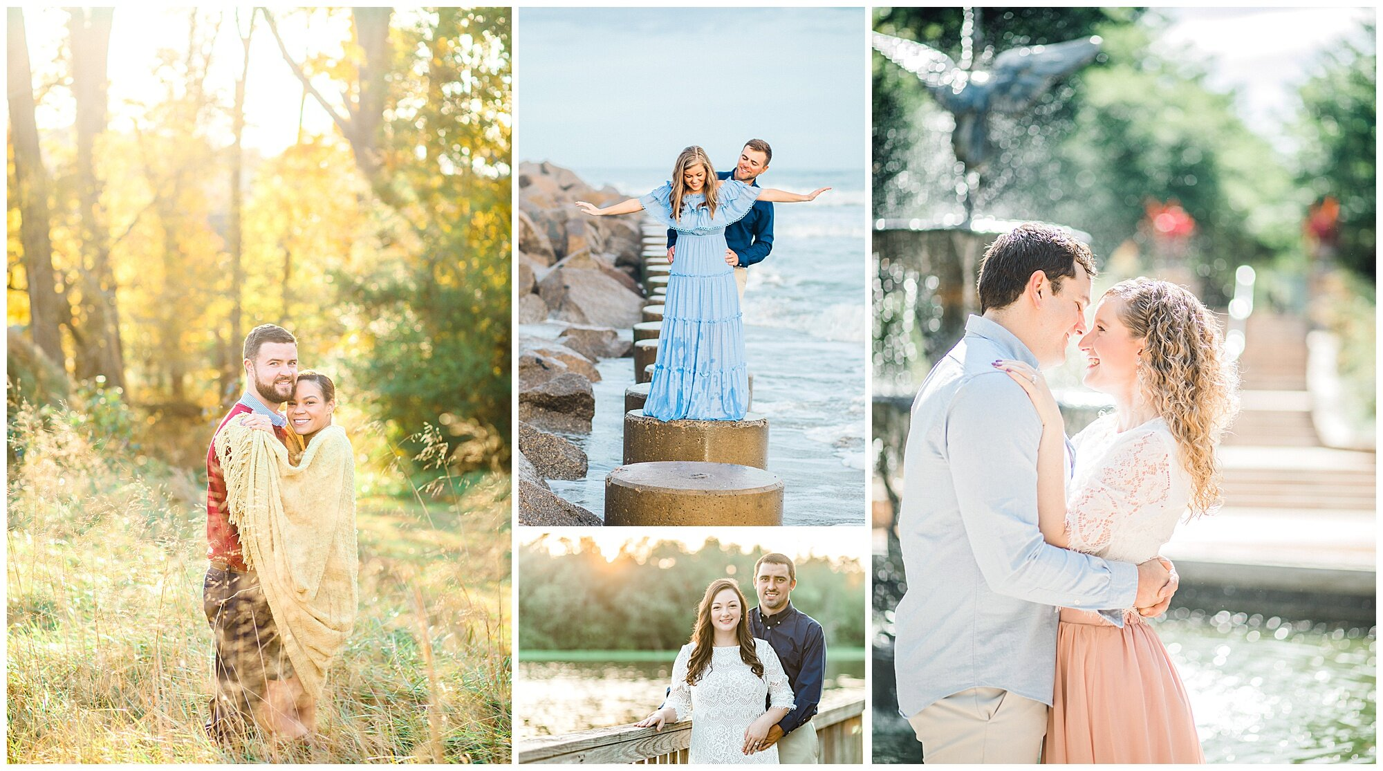 ENGAGEMENT-SESSION-LOCATIONS-RALEIGH-DURHAM-NC