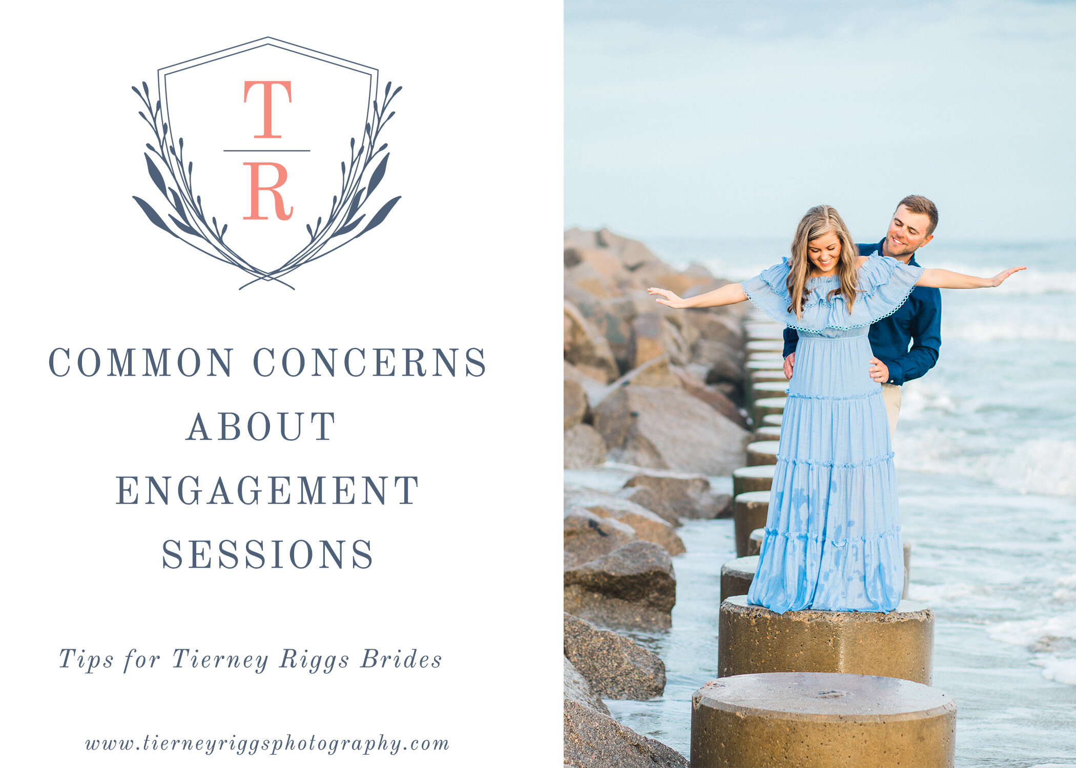 COMMON-CONCERNS-ABOUT-ENGAGEMENT-SESSION