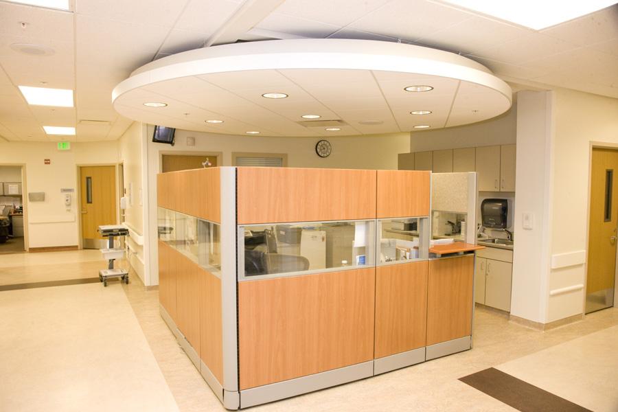 NCMC_ER-nurse-station.jpg