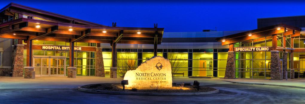 ncmc-header-entrance-night.jpg