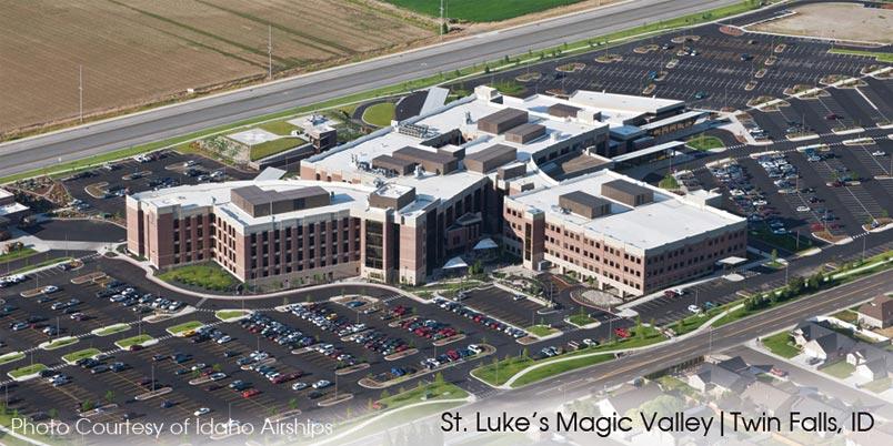 st_lukes_magic_valley.jpg