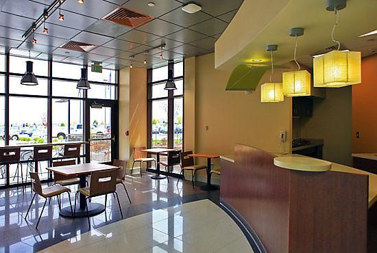 coffee-shop-area-magic-valley.jpg